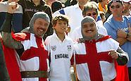 Australia vs England RWC Quarter Final