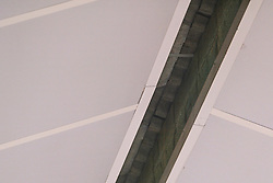 Lucht in de stallen<br /> Photo © Hippo Foto