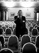 Piero Fassino, sindaco di Torino del Partito Democratico, eletto nuovo presidente dell'Associazione Nazionale Comuni Italiani. Roma 05 Luglio 2013. Christian Mantuano / OneShot<br /> Piero Fassino, the mayor of Turin, of the Democratic Party elected new president of the National Association of Italian Municipalities. Rome, July 5, 2013. Christian Mantuano / OneShot
