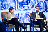 13. Panel Discussion 'Risk Mitigation & ETFs - Managing Risk is the New Alpha'