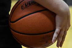 17-18GirlsBasketball