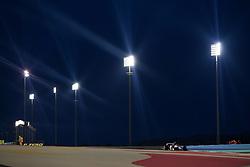 March 30, 2019 - Sakhir, Bahrain - Motorsports: FIA Formula One World Championship 2019, Grand Prix of Bahrain, ..#99 Antonio Giovinazzi (ITA, Alfa Romeo Racing) (Credit Image: © Hoch Zwei via ZUMA Wire)