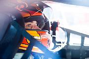 September 21-24, 2017: IMSA Weathertech at Laguna Seca. 48 Paul Miller Racing, Lamborghini Huracan GT3, Bryan Sellers