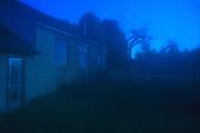 Moonlight Apple Barn<br /> ©2001 Jeff Becker<br /> All Rights Reserved<br /> 5 Cedar Hill Road<br /> Easton, CT 06612<br /> 203.261.9765<br /> 203.526.4059