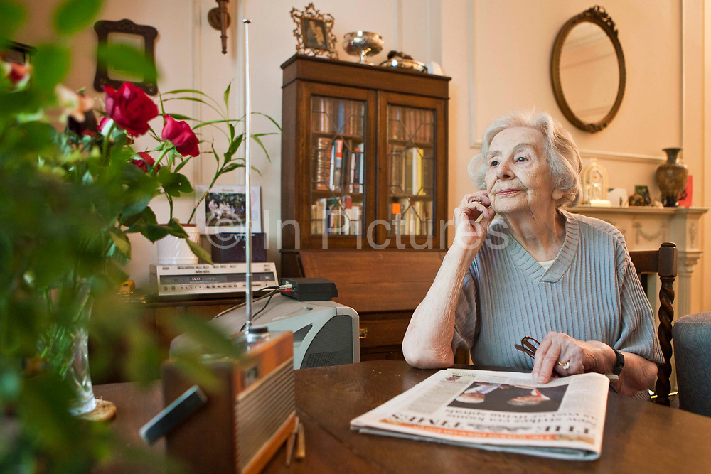 Vincentian Care Plus provides a Domiciliary care service for older people who by reason of illness, infirmit or disability are unable to provide it for themselves without assistance thus enabling  people to live independently in their own homes.