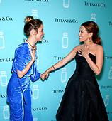 Tiffany & Co. Fragrance Launch