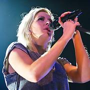 Ellie Goulding @ Fillmore SIlver Spring