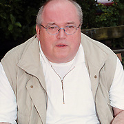 Winterpresentatie Tros 1999, Gerrit Aart van der Kooij