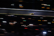 January 22-25, 2015: Rolex 24 hour. Corvette racing