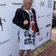 NLD/Amsterdam/20130627 - Gift Suite 2013, Fiona Hering