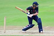 Womens Cricket 2020