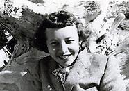 Alma Cahn