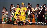 2011 - India Club's Diwali at Northmont High School in Clayton, Ohio