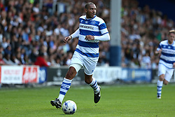2 September 2017 - Charity Football - Game 4 Grenfell - Stan Collymore - Photo: Charlotte Wilson