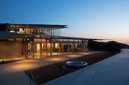 architecture: David Hertz, FAIA
