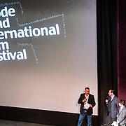 2019 Rhode Island International Film Festival