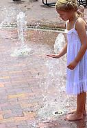 Splashes 5