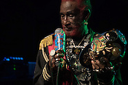 """100115 Lee """"Scratch"""" Perry"""