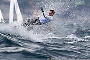 2013 ISAF Sailing Worlds  Test event