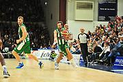 DESCRIZIONE : Campionato 2014/15 Dinamo Banco di Sardegna Sassari - Sidigas Scandone Avellino<br /> GIOCATORE : Daniele Cavaliero<br /> CATEGORIA : Palleggio Contropiede<br /> SQUADRA : Sidigas Scandone Avellino<br /> EVENTO : LegaBasket Serie A Beko 2014/2015<br /> GARA : Dinamo Banco di Sardegna Sassari - Sidigas Scandone Avellino<br /> DATA : 24/11/2014<br /> SPORT : Pallacanestro <br /> AUTORE : Agenzia Ciamillo-Castoria / M.Turrini<br /> Galleria : LegaBasket Serie A Beko 2014/2015<br /> Fotonotizia : Campionato 2014/15 Dinamo Banco di Sardegna Sassari - Sidigas Scandone Avellino<br /> Predefinita :