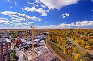 White Plains, NY