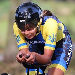 BRUGGE (BEL): CYCLING: SEPTEMBER 20th: