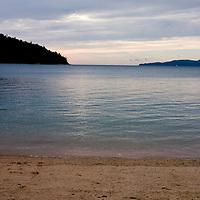 Hamilton Island Beaches