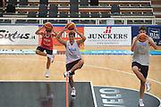 DESCRIZIONE : Trento Primo Trentino Basket Cup Nazionale Italia Maschile <br /> GIOCATORE : David Chiotti<br /> CATEGORIA : allenamento<br /> SQUADRA : Nazionale Italia <br /> EVENTO :  Trento Primo Trentino Basket Cup<br /> GARA : Allenamento<br /> DATA : 25/07/2012 <br /> SPORT : Pallacanestro<br /> AUTORE : Agenzia Ciamillo-Castoria/M.Gregolin<br /> Galleria : FIP Nazionali 2012<br /> Fotonotizia : Trento Primo Trentino Basket Cup Nazionale Italia Maschile<br /> Predefinita :