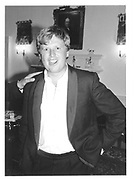 hon Evelyn Boscawen. 1985 approx. © Copyright Photograph by Dafydd Jones 66 Stockwell Park Rd. London SW9 0DA Tel 020 7733 0108 www.dafjones.com