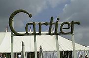 Cartier International Polo 2000. Smiths Lawn.  31/7/00<br />© Copyright Photograph by Dafydd Jones 66 Stockwell Park Rd. London SW9 0DA Tel 020 7733 0108 www.dafjones.com