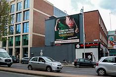 PP Billboards 2