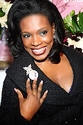 Shery Lee Ralph at The Essence Magazine Celebrates Black Women in Hollywood Luncheon Honoring Ruby Dee, Jada Pickett Smith, Susan De Passe & Jurnee Smollett at the Beverly Hills Hotel on February 21, 2008 in Beverly Hills, CA