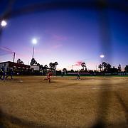 02/15/2020 - Softball v BYU