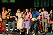 a5 spelling bee Sat show