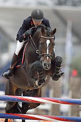 Djupvik Morten-Bessemeinds Quasimodo Z<br /> World Championships Young Horses Lanaken 2006<br /> Photo©Hippofoto<br /> <br /> <br /> <br /> <br /> <br /> <br /> <br /> <br /> <br /> <br /> <br /> <br /> <br /> <br /> <br /> <br /> <br /> <br /> <br /> <br /> <br /> <br /> <br /> <br /> <br /> <br /> <br /> <br /> <br /> <br /> <br /> <br /> <br /> <br /> <br /> <br /> <br /> <br /> <br /> <br /> <br /> <br /> <br /> <br /> <br /> <br /> <br /> <br /> <br /> <br /> <br /> <br /> <br /> <br /> <br /> <br /> <br /> <br /> <br /> <br /> <br /> <br /> <br /> <br /> <br /> <br /> <br /> <br /> <br /> <br /> <br /> <br /> <br /> <br /> <br /> <br /> <br /> <br /> <br /> <br /> <br /> <br /> <br /> <br /> <br /> <br /> <br /> <br /> <br /> <br /> <br /> <br /> <br /> <br /> <br /> <br /> <br /> <br /> <br /> <br /> <br /> <br /> <br /> <br /> <br /> <br /> <br /> <br /> <br /> <br /> <br /> <br /> <br /> <br /> <br /> <br /> <br /> <br /> <br /> <br /> <br /> <br /> <br /> <br /> <br /> <br /> <br /> <br /> <br /> <br /> <br /> <br /> <br /> <br /> <br /> <br /> <br /> <br /> <br /> <br /> <br /> <br /> <br /> <br /> <br /> <br /> <br /> <br /> <br /> <br /> <br /> <br /> CSI-W Mechelen 2005<br /> Photo © Dirk Caremans<br /> <br /> <br /> <br /> <br /> <br /> <br /> <br /> <br /> <br /> <br /> <br /> <br /> <br /> <br /> <br /> <br /> <br /> <br /> <br /> <br /> <br /> <br /> <br /> <br /> <br /> <br /> <br /> <br /> <br /> <br /> <br /> <br /> <br /> <br /> <br /> <br /> <br /> <br /> <br /> <br /> <br /> <br /> <br /> <br /> <br /> <br /> <br /> <br /> <br /> <br /> <br /> <br /> <br /> <br /> <br /> <br /> <br /> <br /> <br /> <br /> <br /> <br /> <br /> <br /> <br /> <br /> <br /> <br /> <br /> <br /> <br /> <br /> <br /> <br /> <br /> <br /> <br /> <br /> <br /> <br /> <br /> <br /> <br /> <br /> <br /> <br /> <br /> <br /> <br /> <br /> <br /> <br /> <br /> <br /> <br /> <br /> <br /> <br /> <br /> <br /> <br /> <br /> <br /> <br /> <br /> <br /> <br /> <br /> <br /> 
