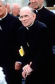 Cardinal Joseph Bernardin