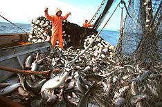 Bristol Bay & Sitka, Alaska: American Fishermen