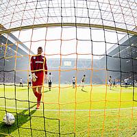 20151004 Vitesse - FC Groningen 5-0