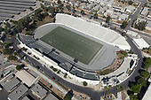 Track and Field-East Los Angeles College-Oct 29, 2020