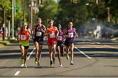 New Haven Road Race 2015