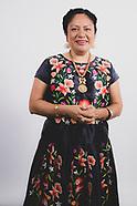 Irma Pineda
