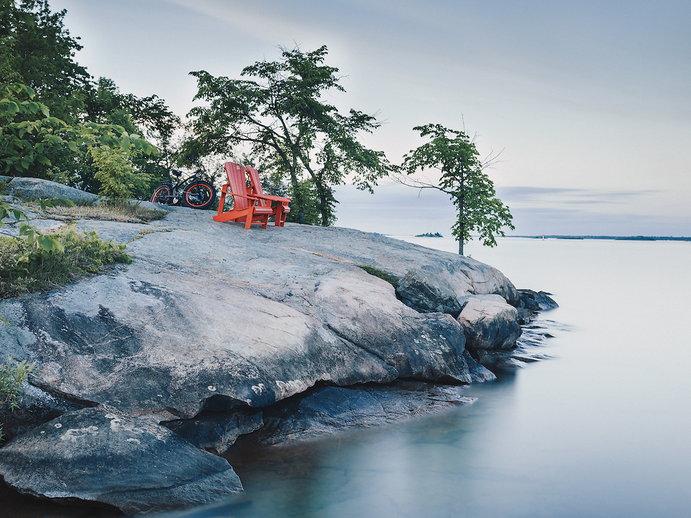http://Duncan.co/1000-islands-chairs