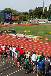 mens 800 meters, Alfred Kipketer,Joshua Tiampati Masikonde, Kenya