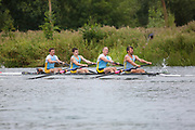 Race: 94  4+ (Band 2)  Rep 1<br /> <br /> Peterborough Summer Regatta 2018 - Sunday<br /> <br /> To purchase this photo, or to see pricing information for Prints and Downloads, click the blue 'Add to Cart' button at the top-right of the page.