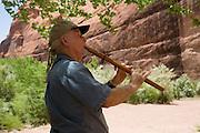 Canyon de Chelly, Arizona, USA<br />