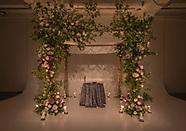2018 06 02 Hudson Mercantile Wedding