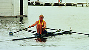 Peter Spurrier Sports  Photo<br />email pictures@rowingpics.com<br />Tel 44 (0) 7973 819 551<br />Photo Peter Spurrier<br />Henley Royal Regatta 1998 <br />Maria Brandin SWE W1X