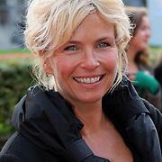 NLD/Utrecht/20080928 - Premiere Radeloos, Anita Witzier