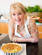 Nancy Birtwhistle