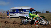 MOTOCROSS<br /> RACE<br /> Downer NZ Masters Games 2019<br /> 20190203<br /> WHANGANUI, NEW ZEALAND<br /> Photo KEVIN CLARKE CMGSPORT<br /> WWW.CMGSPORT.CO.NZ